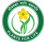Plant for life